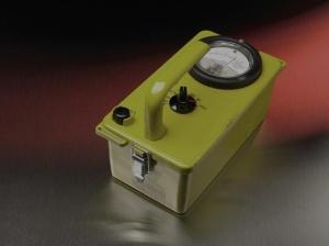 radioactive-geiger-1