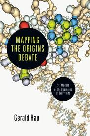 Mapping-the-Origins-Debate-cover