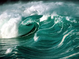 Waves-in-the-ocean-wallpaper_5649