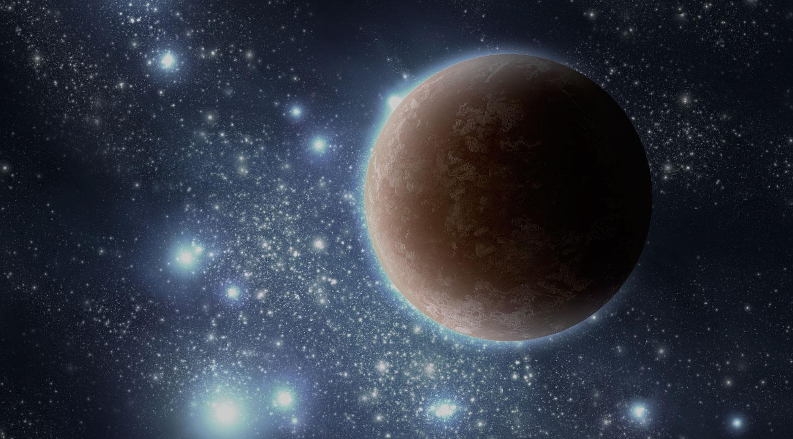 3500 extrasolar planets - photo #15