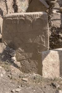 gobekli-tepe-pillar