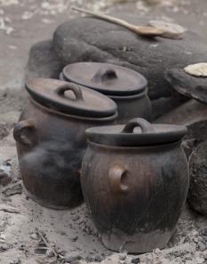 iron-pots-camping