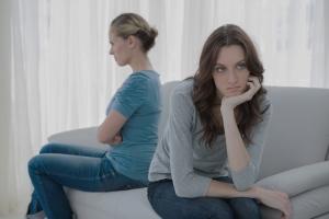 girls-conflict
