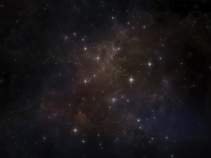 inner-life-space