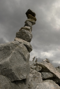 rock-stack