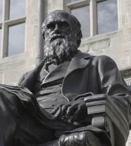 darwin-statue-2