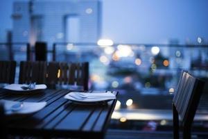 dinner-setting-1