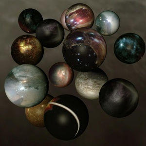 multiverse-circles-2
