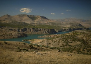 euphrates-valley-2