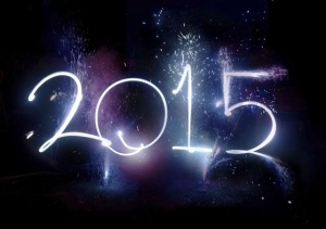 2015-fireworks-1