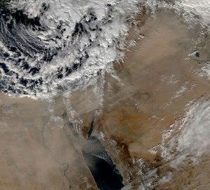 nile-river-delta-storm