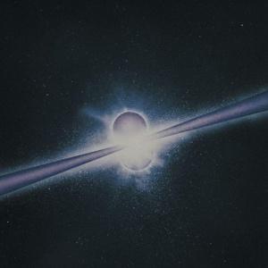 gamma-ray-burst-2