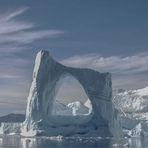 ice-arch-greenland-1