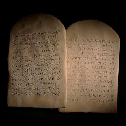 10-commandment-tablets-1