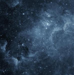 galaxy-blue-1