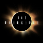 "Thoughts on ""The Principle"""