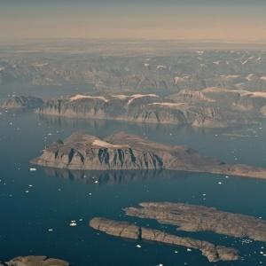 greenland-aerial-1