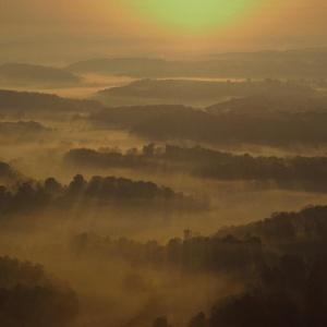 hills-foggy-lens-flared-sun-1