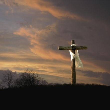 cross-cloth-sunrise-1