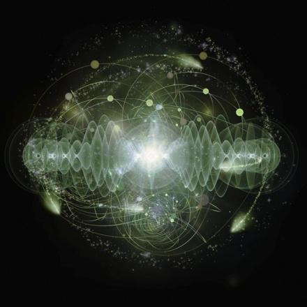 energy-of-atom-1