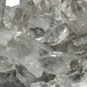 quartz-crystal-1