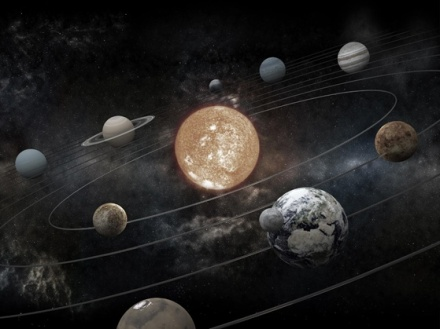 solar-system-image-2