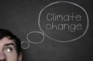 climate-change-7
