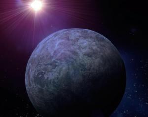 earth-like-planet-3