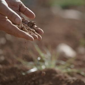 farmer-soil-2