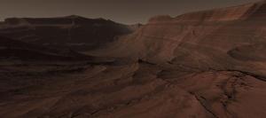 mars-terrain-7