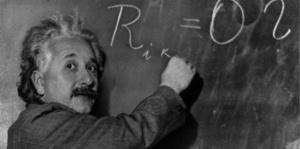einstein-cosmological-constant-2
