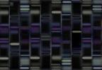 Do Self-Replicating Protocells Undermine the Evolutionary Theory?