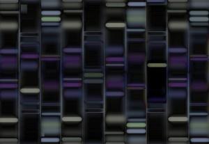 dna-sequences-2