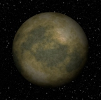 Have Astronomers Found Pluto's Replacement?