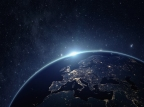 3 Ways Planet Earth Stands Out