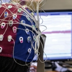 A Christian Perspective on Brain-Computer Interfaces