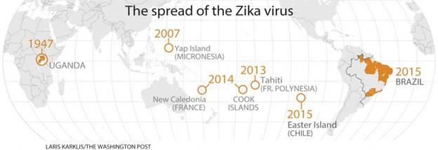 zika-world