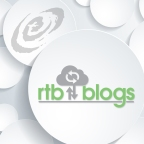 Announcing RTB's New Blog Ring!